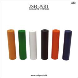 картриджи электронной сигареты  JSB-J98T