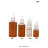 шоколад жидкость электронной сигареты JSB-liquid-2