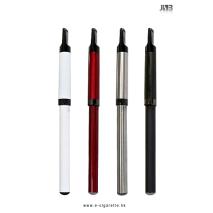 Электронная сигарета в видеJSB-J801