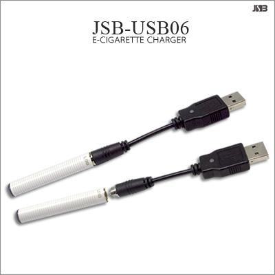 USB зарядник электронной сигареты JSB-USB06-C