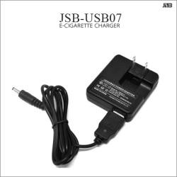 USB зарядник электронной сигареты JSB-USB07-C