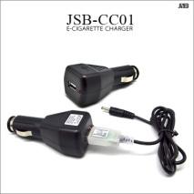 зарядник электронной  JSB-CC01-2