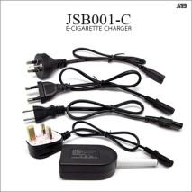зарядник от розетки  JSB001-C
