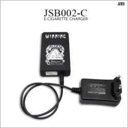 зарядник от розетки  JSB002-C