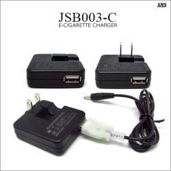 Зарядное устройство от розетки  JSB003-C