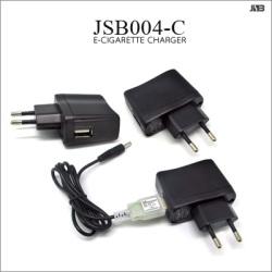 Зарядное устройство от розетки  JSB004-C