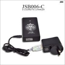 зарядник от розетки  JSB006-C