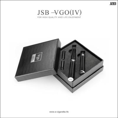 LED фонари c LOGO JSB VGO(IV) четыре поколения электронных сигарет