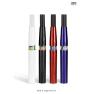 JSB VGO(V) Бросить курить электронные сигареты нового пять новых поколений