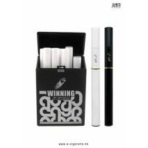 Ручка-стиль здоровые э-сигареты JSB-J510D