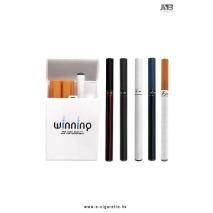 Здоровые э-сигареты комплекты JSB-J108D