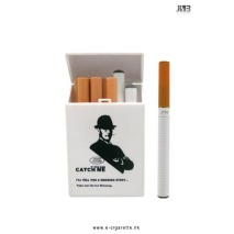 Э-сигареты поставщики WINNING JSB-J103D