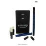 Электронные сигареты с ручным включителем в внешности  JSB-J118D