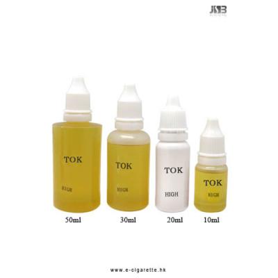 табак жидкость электронной сигареты JSB