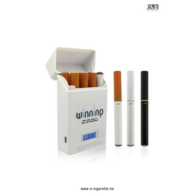JSB L88V комплект зарядной сигаретницы