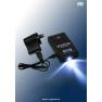 Электронные сигареты оптом JSB-J510V из Китая