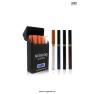 оптом электронные сигареты из Китая JSB-J109V
