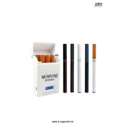 электронные сигареты оптом JSB- J108V новый стиль Роскошной жизни