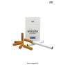 Электронные сигареты оптом и в розницу JSB-J103V