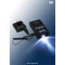 электронные сигареты оптом JSB-J903V упаковка