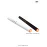 мини электронные сигареты JSB-J510 оптом
