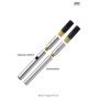 электронные сигареты оптом JSB-J118 с ручным включателем