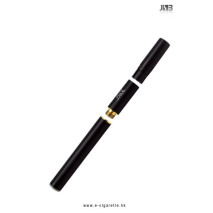 элекронные сигареты мини JSB-J510L новинки оптом