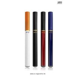 мини электронные сигареты оптом JSB-J97 здоровая