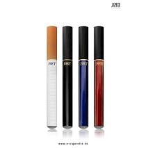 электронные сигареты мини и мода JSB-J98 оптом