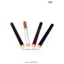 электронные сигареты мини и мода JSB-J99 оптом и в розницу