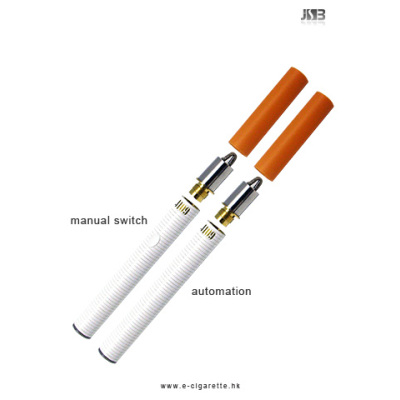 супер электронные сигареты JSB-J109 оптом