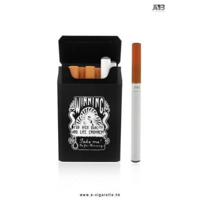 Компания электронных сигарет PCC JSB-J103B