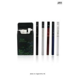 Электронная сигарета комплект JSB-J118B