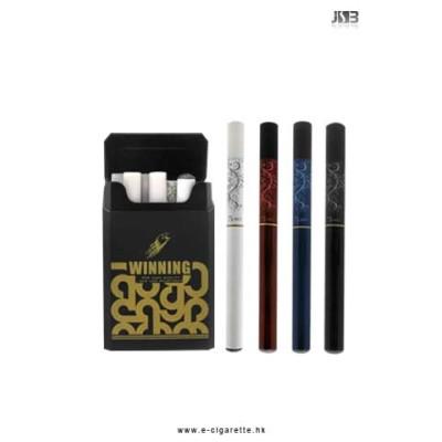 Электронные сигареты JSB-J903B получили сертификации CE, ROHS,SGS, FCC