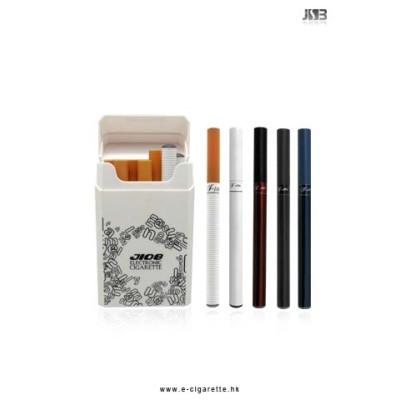 Здоровые электронные сигареты JSB-J108B
