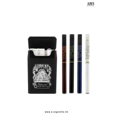Электронные сигареты пара JSB-J902B для Э-курильщиков