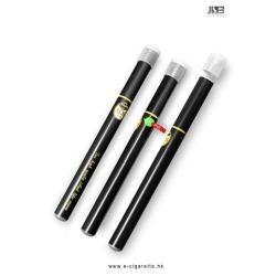 Новая одноразовая мини электронная сигарета J120