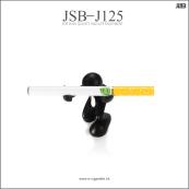 Новая одноразовая электронная сигарета JSB-J125