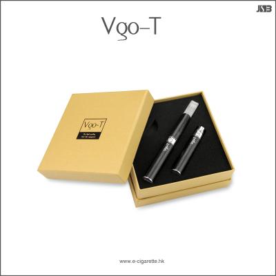 Vgo-tank электронные сигареты JSB