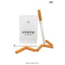 Мои электронные сигареты PCC JSB-J108D с ручным включением