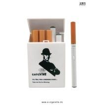 Зелёные электронные сигареты D серии JSB-J103D с ручным включением
