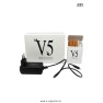 V5 дешёвы э- сигареты JSB-J109H с ручным включением
