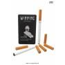Электронные сигареты компания продукты PCC JSB-J108H с ручным включением