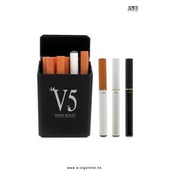 Mini э-сигареты L88H серии PCC