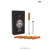 JSB PCC электронные сигареты JSB-J99K