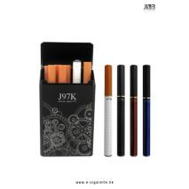 L88B новая версия эелёные мини э-сигареты J97K