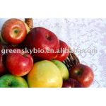 High-quality and Low-price Apple Fibre-Apple Fibre