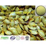 30%Fatty Acid Pumpkin Seed Extract