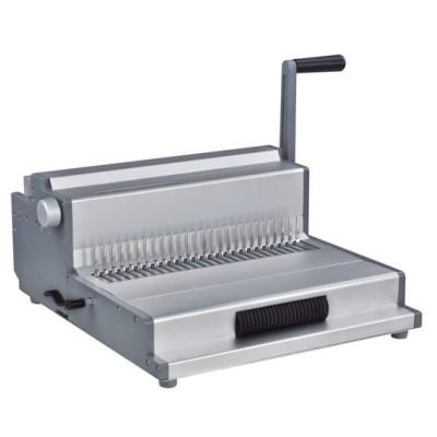 MF360 مكينة تجليد متعددة الوظائف