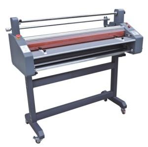 Roll Laminator FM1600
